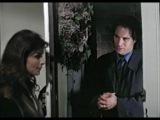 Семья напрокат / Borrowed Hearts (1997)