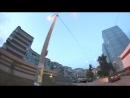 Lin (ГАМОРА) – Как воздух